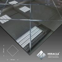 Mirakl-kvadro-serebroshema.jpg
