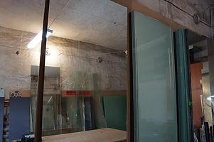 стекло матовое якутск