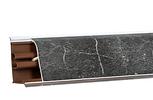 мрамор марквина серый 6074.png