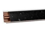 черный гранит 375.png