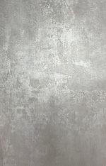 Мдф Матовый Оксид темно-серый.heic