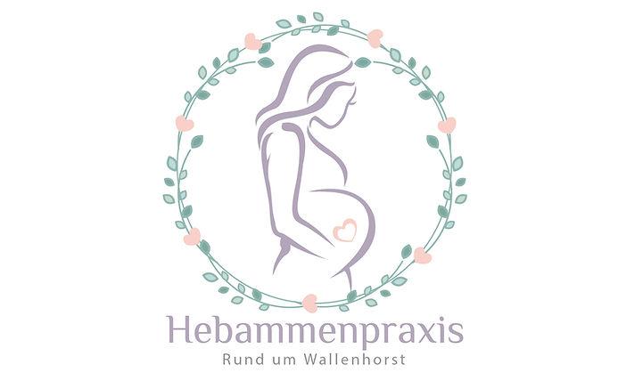 Hebammenpraxis Rund um Wallenhorst 29072