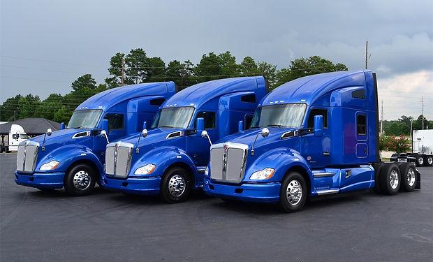 691194-truck4.jpg
