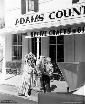 Adams country store1.jpg