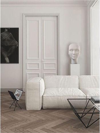 whiteheadroom.jpg