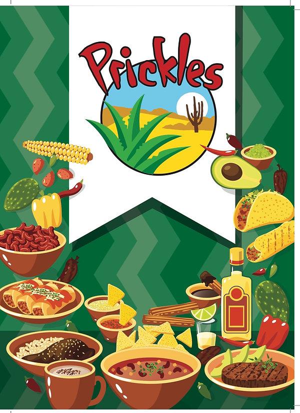 Prickles-MenuFood2020%20copy_edited.jpg