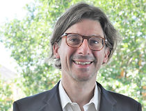Vermögensberater Thomas Grimm.JPG