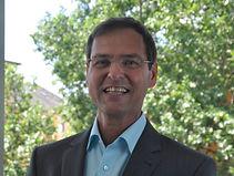 Finanzberater Peter Rödger.JPG