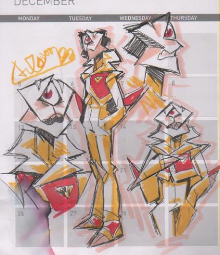 sketchbook 010