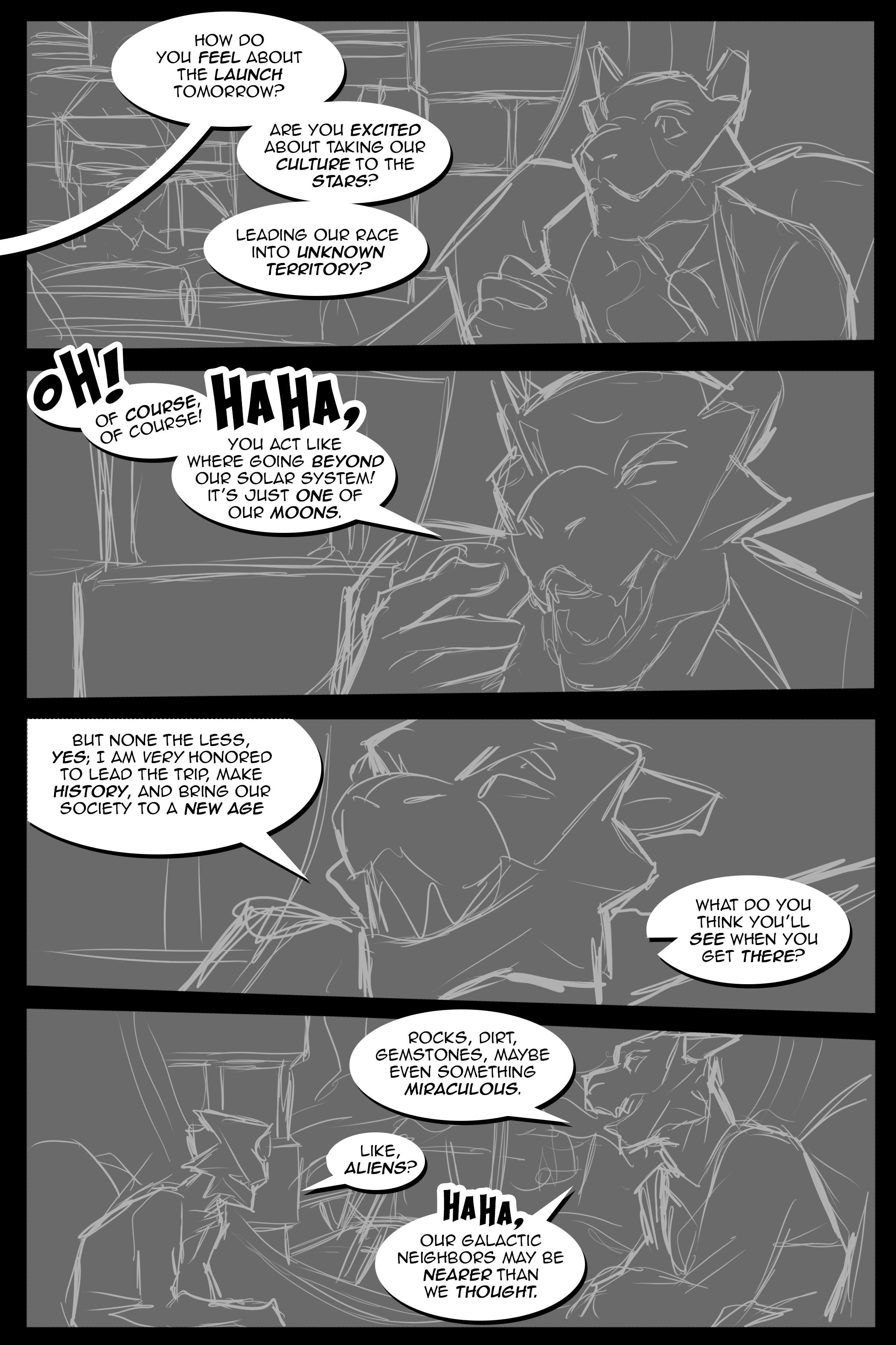 CHAP1_PAGE1