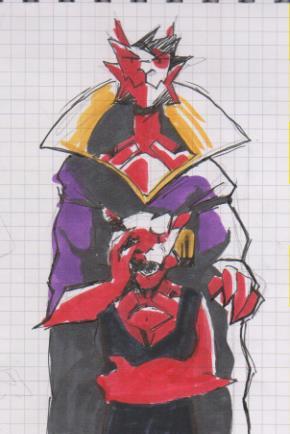sketchbook 004