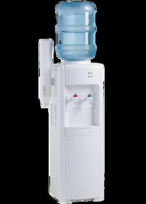 Dispensador de Agua Frio/Caliente