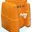 Thumbnail: Dispensador de agua Basico