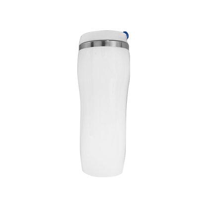 Mug Blanco