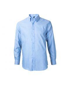 Camisa Oxford M/L JN