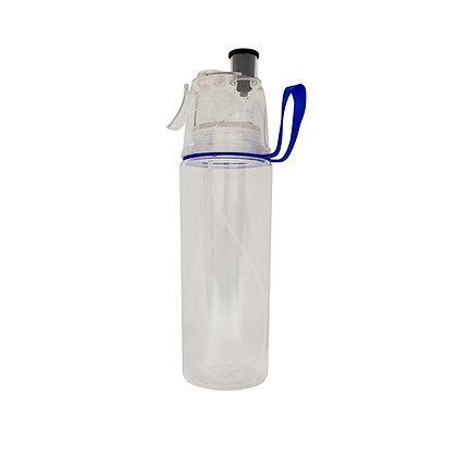 Botella Splash