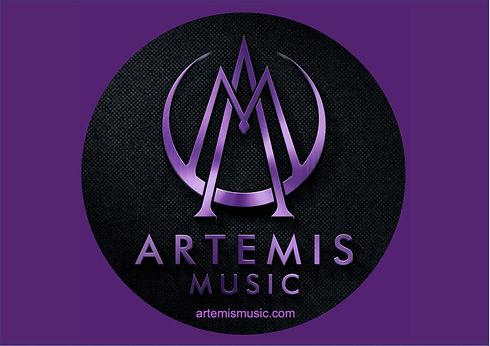 AM-Logo-3D 4-3_edited.jpg