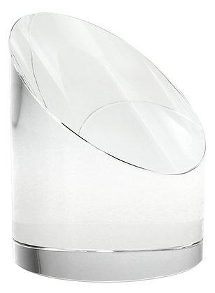 Trofeo Cristal Cylinder