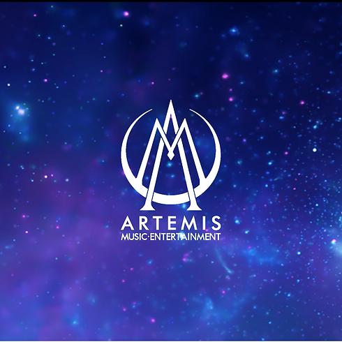 AME-Logo-V-white on stars-s.png