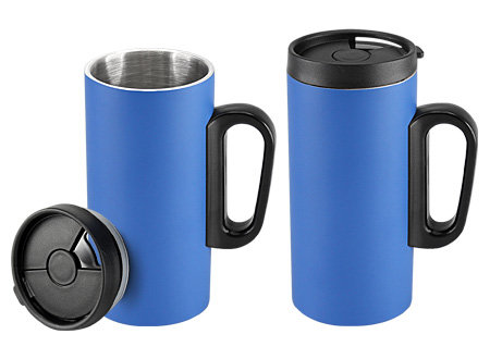 Coffee Mug Slim 250 cc