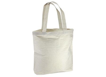 Canvas Big Bag