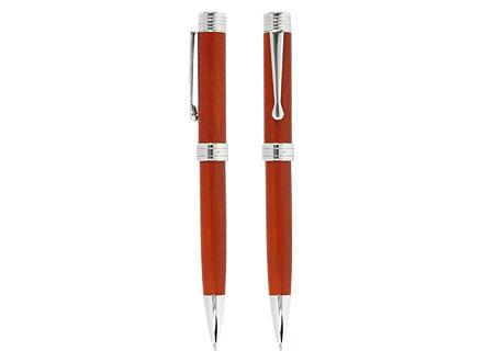 Bolígrafo de Madera Waltz