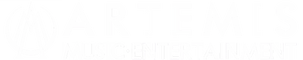 AME-Logo-H_white_transparent.png