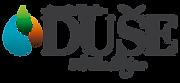 Duse-logo.png