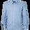 Thumbnail: Camisa Oxford M/L JN