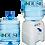 Thumbnail: Dispensador de agua + 2 Bidones