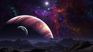 Space Wallpaper Astronomical Tools.jpeg