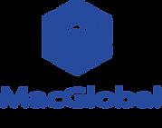 macglobal nuevo png.png
