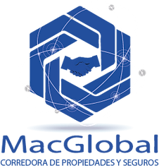 macglobal.png