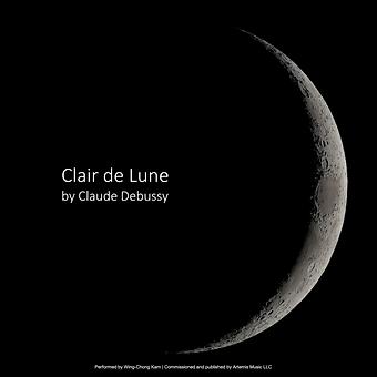 Clair de Lune _ Artemis Music _ Cover Art.png