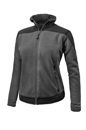 MICROPOLAR EXPEDITION MUJER 100% POLY