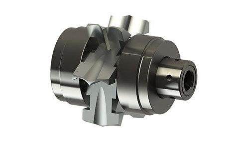 KaVo BELLAtorque 639 / 642B / 643 / 645 // 632 PB Turbine