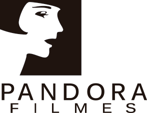 Café assina contrato de distribuição com Pandora Filmes