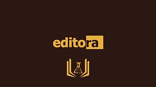 EDITORA_Prancheta 1.png