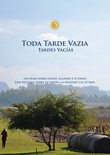 CAPA_TODA_TARDE_VAZIA-01.png