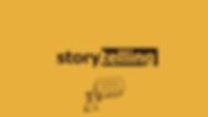 STORY_Prancheta 1.png
