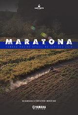cartaz-sertoes2019-maratona.jpg