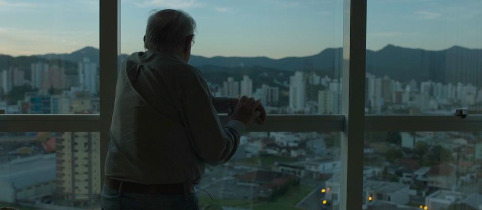 """Curta-metragem """"A Memória da Cidade"""" estreia no canal Prime Box Brazil em junho."""