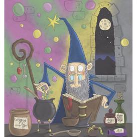 Mizar The Wizard.jpg
