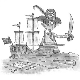 Pirate Kid.jpg
