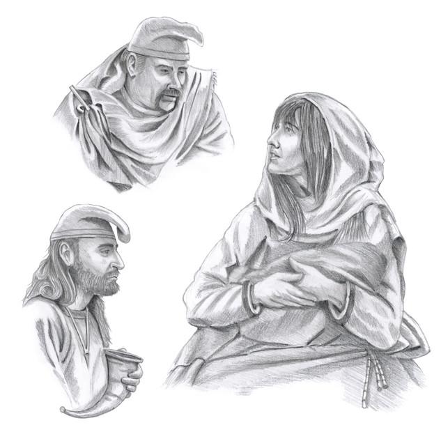 Anglo Saxon Folk.jpg