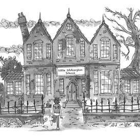Little Iddlington School.jpg