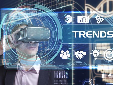 Ten Marketing Predictions For 2021