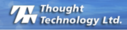 Thought Technologies Ltd.