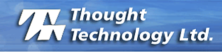 Thought Technologies Ltd.