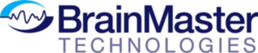 BrainMaster Technologies